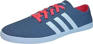 adidas Neo QT Vulc VS Womens Trainers/Shoes - Grey