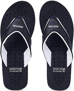Soft Doctor Slippers For Women's