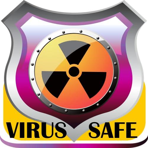 Virus scan (Antivirus)