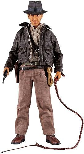 barato y de alta calidad Real Action Heroes Indiana Jones [Toy] [Toy] [Toy] (japan import)  ¡no ser extrañado!