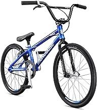 urban trail cycle price