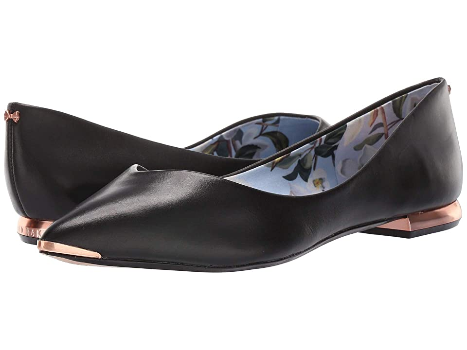 Ted Baker Mancie (Black) Women