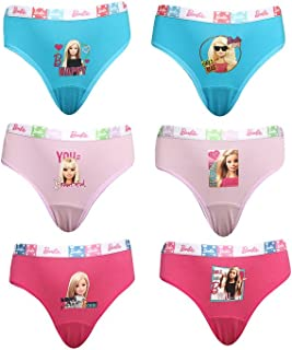 948a64988ec0 Red Rose Girls' Innerwear Online: Buy Red Rose Girls' Innerwear at ...