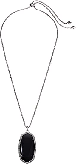 Kendra Scott Reid Necklace