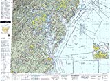 FAA Chart: VFR Sectional WASHINGTON SWAS (Current Edition)