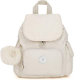 Kipling City Pack Mini Sırt Çantaları