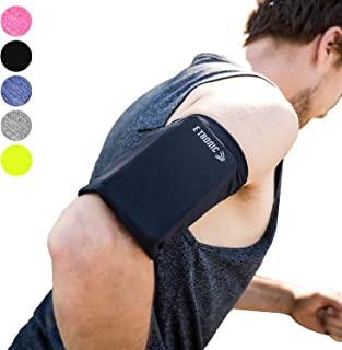 Best running top with ipod pocket Reviews