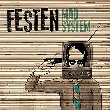 Mad System