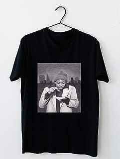Tyrone Biggums (Dave Chappelle) in the Tenderloin T shirt Hoodie for Men Women Unisex