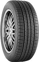 Nankang SP 9 Cross Sport All-Season Radial Tire - 255/55R18 109V