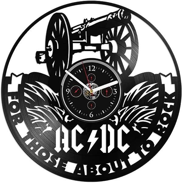 CRC:CRCCCCCOCCRCCOCCRCCRC,包括底特律,包括底特律,包括CRC,以及CRC,以及CRC,CRC,CRC,CRC:25岁
