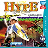 Playmobil: Hype - The Time Quest -