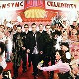Songtexte von *NSYNC - Celebrity
