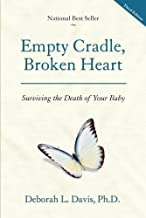 Empty Cradle, Broken Heart: Surviving the Death of Your Baby