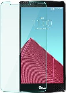 Xstar Glass H9 LG G4 protector Clear