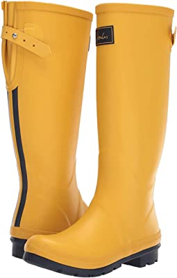 Field Welly