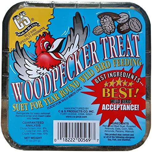 c-s-products-woodpecker-treat-12