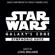 Best john williams symphonic suites Reviews