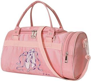 Small Dance Bag For Girls Small Gym Duffle Bag