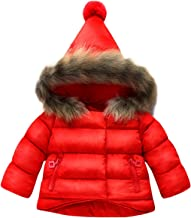 9 12 month baby boy snowsuit
