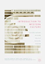 Introduction to Western Culture: Cultural History, Religion, Politics, Folklore and Tourism