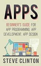 Best books on app development Reviews
