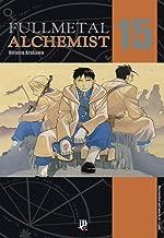 Fullmetal Alchemist - Especial - Vol. 15