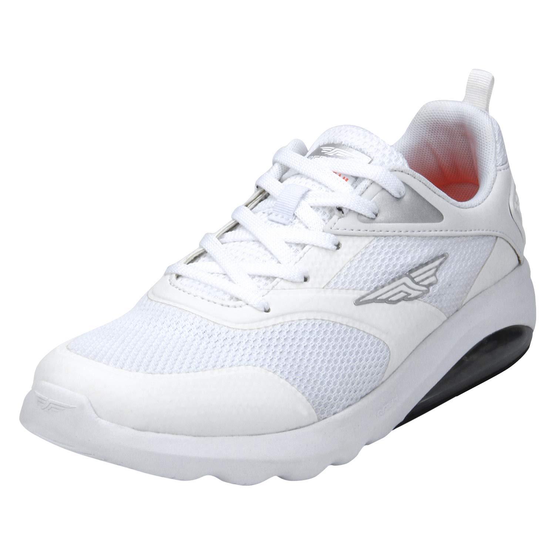 Buy Red Tape Men's Walking Shoes at