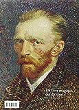 Zoom IMG-2 BU van Gogh
