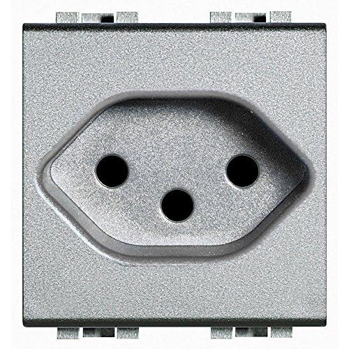 Legrand NT4164/13 LL stopcontact Zwitserland Tech