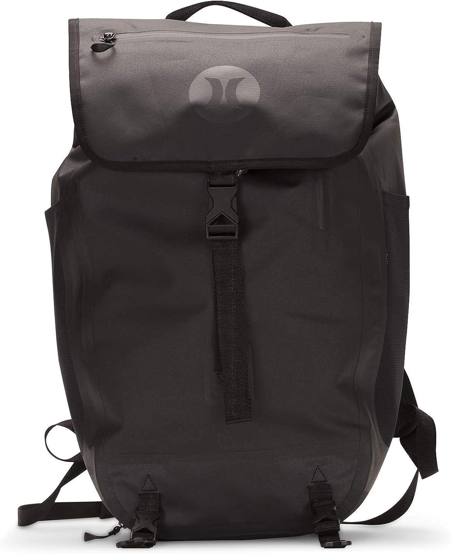 Hurley - Mens U Hrly Wet/Dry Elite Bag