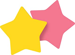 Best star shaped post it notes Reviews