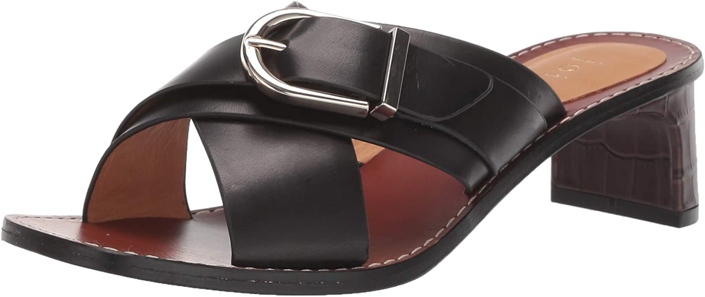 Joie Max 63% OFF Women's Popular brand Mules Landri