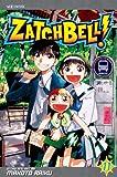 Zatch Bell!: v. 11 (Zatch Bell (Graphic Novels))