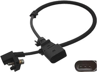 Suchergebnis Auf Für Kurbelwellensensoren Gear245eu Kurbelwellensensoren Sensoren Auto Motorrad