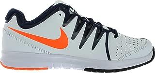 Vapor Court Mens Tennis Shoe