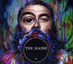Best the maine pioneer Reviews