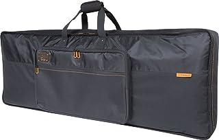 Roland CB-B88 Black Series Keyboard Bag, 88-note Keyboard Bag