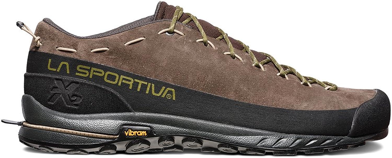 La Sportiva TX2 Leather Approach shoes