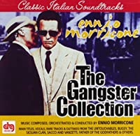 Gangster Collection - O.S.T.