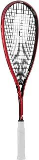 Prince TeXtreme Pro AirStick Lite 550 Squash Racquet 2017