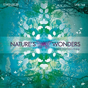 Nature's Wonders (Orchestral, Documentary, Ecology)