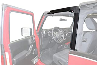 Best jeep kits for sale Reviews