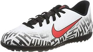 Nike Jr Vapor 12 Club GS NJR Tf, Scarpe da Calcetto Indoor Unisex-Adulto