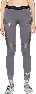 adidas by Stella McCartney Womens Run Ultra Tights CX2284