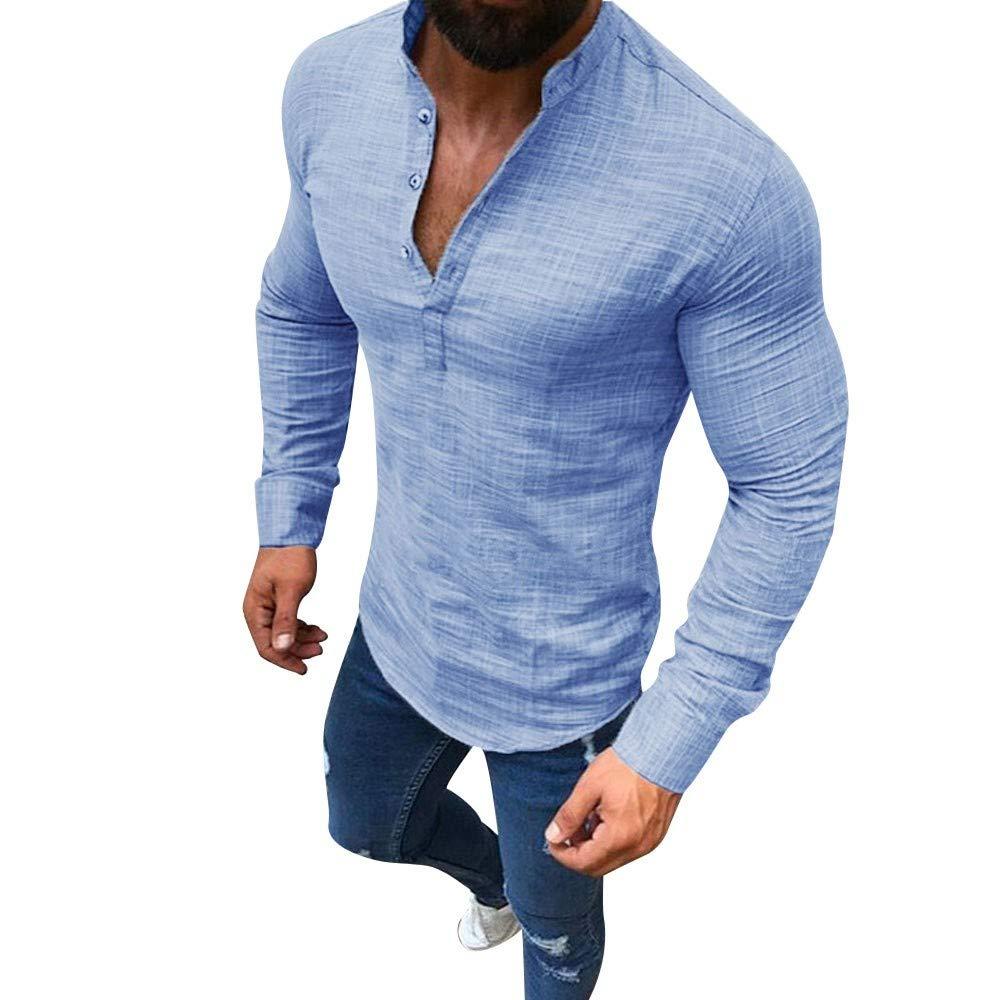 Men Fitness Loose Solid Sleeveless Bodybuilding Round Neck Vest Tank Tops Tronet Mens Summer Vest