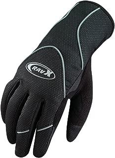 RavX Wind X Winter Glove