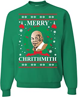 Best gucci mane ugly christmas sweater Reviews
