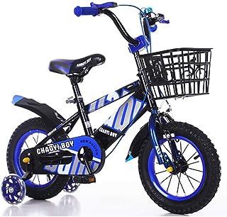Amazon.es: Lili Boutique - Bicicletas / Bicicletas infantiles y ...
