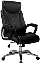 Game Chair Home Office Desk Chair Office Furniture Double Layer Design Tilt Function Tables and Chairs Fixed armrest Home ...